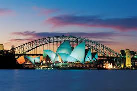 Australia 2004 (Ivana)