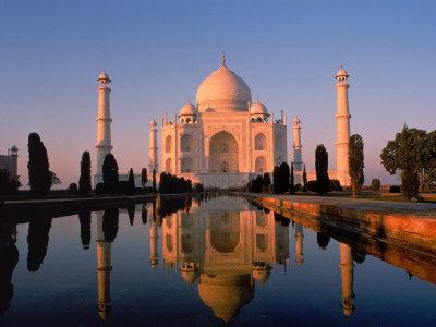 INDIA DEL NORD CON VARANASI 19-28 OTTOBRE 2019 (Tiziana M.)