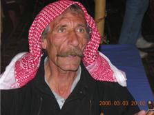Tour della Siria: culla e crocevia di civiltà